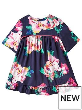 joules-toddler-girls-adaline-peplum-frill-dress