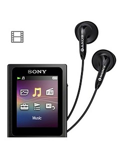 sony-walkman-nw-e394bnbsp8gbnbspmp3-player