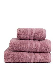 ideal-home-super-soft-600-gsm-zero-twist-towel-range-ndash-mauve