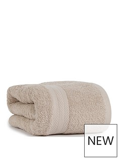 essentials-collection-jumbo-bath-sheet-450gsm