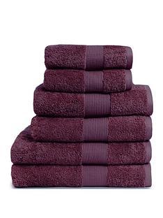 everyday-collection-egyptian-cotton-650gsm-towel-range-ndash-plum