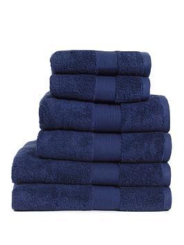 everyday-collection-egyptian-cotton-650gsm-towel-range-ndash-navy
