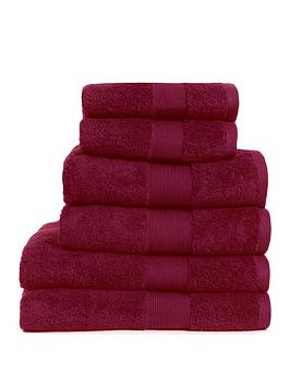 everyday-collection-egyptian-cotton-650gsm-towel-range-ndash-claret