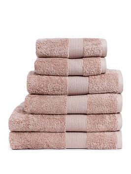 everyday-collection-egyptian-cotton-650gsm-towel-range-ndash-nutmeg