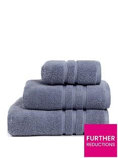 ideal-home-chelsea-super-soft-600-gsm-zero-twist-towel-range-ndash-ocean