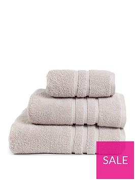 ideal-home-super-soft-600-gsm-zero-twist-towel-range-ndash-silver-grey