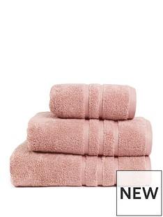 ideal-home-super-soft-600-gsm-zero-twist-towel-range-ndash-blossom