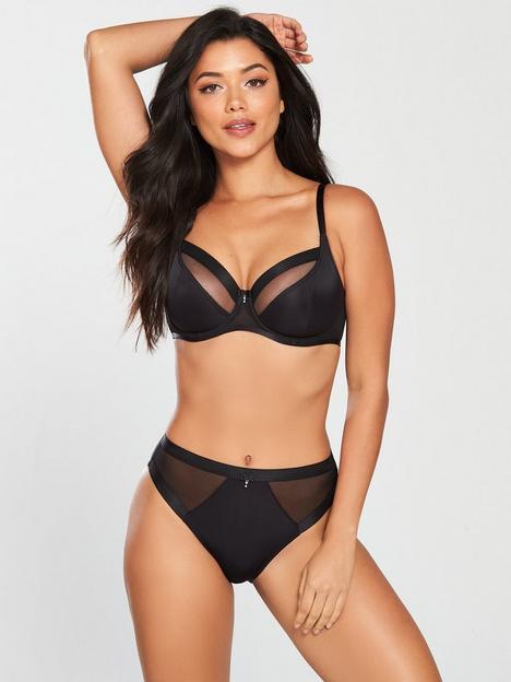 pour-moi-pour-moi-viva-luxe-underwired-bra-second-sizes