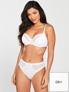 pour-moi-viva-luxe-underwired-bra