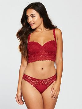 pour-moi-pour-moi-rebel-underwired-strapless-long-bra