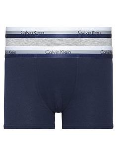 calvin-klein-boys-2pack-trunks