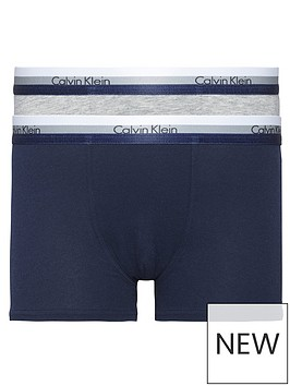 calvin-klein-boys-2pack-trunks