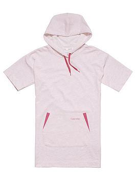 calvin-klein-girls-hooded-shirtdress
