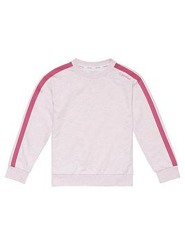 calvin-klein-girls-sweatshirt