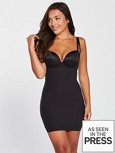 pour-moi-pour-moi-definitions-wear-your-own-bra-s-blacknbsp