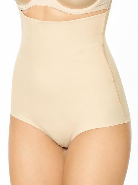 pour-moi-pour-moi-high-waisted-shaping-brief-naturalnbsp