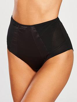 ann-summers-besotted-tummy-control-brief