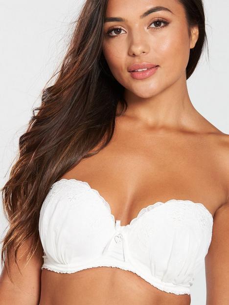 pour-moi-pour-moi-devotion-strapless-bra-whitenbsp