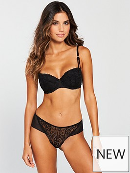ann-summers-sexy-lace-2-short-black