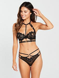 ann-summers-bonnie-brief