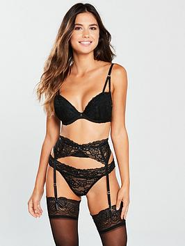 ann-summers-sexy-lace-two-suspender-belt-black