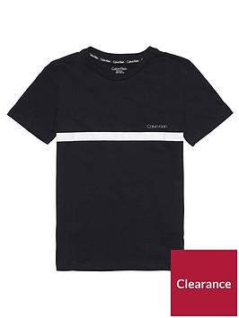 calvin-klein-boys-single-tshirt