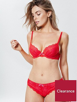 ann-summers-kimminbsplow-rise-lace-thong-red
