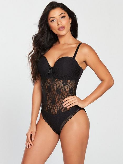 pour-moi-pour-moi-rebel-strapless-padded-underwired-body
