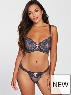 pour-moi-amour-underwired-non-padded-bra