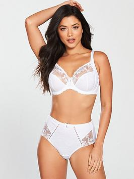 pour-moi-sirens-sofia-side-support-bra