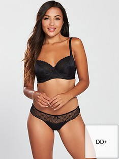 pour-moi-electra-underwired-bra