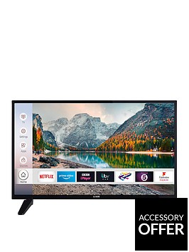 luxor-32-inch-hd-ready-freeview-play-smart-tv-with-built-in-dvd-player