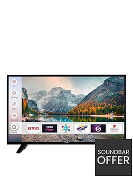 luxor-luxor-43-inch-full-hd-freeview-play-smart-tv