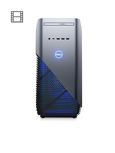 dell-inspiron-5000-gaming-series-intelreg-coretrade-i3-8100-processornbspnvidia-geforce-gtx-1050-graphics-8gbnbspddr4-ram-1tbnbsphdd-gaming-pc