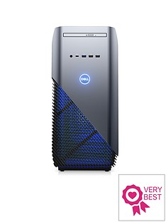 dell-inspiron-5000-gaming-series-intelreg-coretrade-i3-8100nbsp8gbnbspddr4-ram-1tbnbsphard-drive-gaming-pc-withnbspgeforce-gtx-1050-graphics