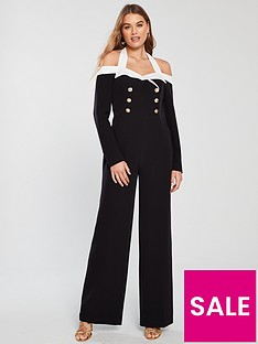 v-by-very-tux-wide-leg-jumpsuit-black