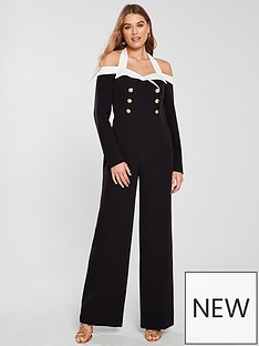 v-by-very-tux-wide-leg-jumpsuit