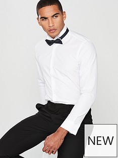 v-by-very-long-sleeved-tuxedo-shirt