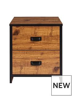 jackson-kids-2-drawer-bedside-chest