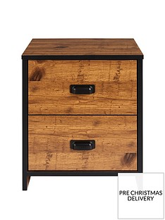 jackson-kids-2-drawer-bedside-chest