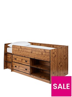 jackson-kids-cabin-bed