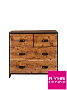 jackson-kids-2-2-drawer-chest