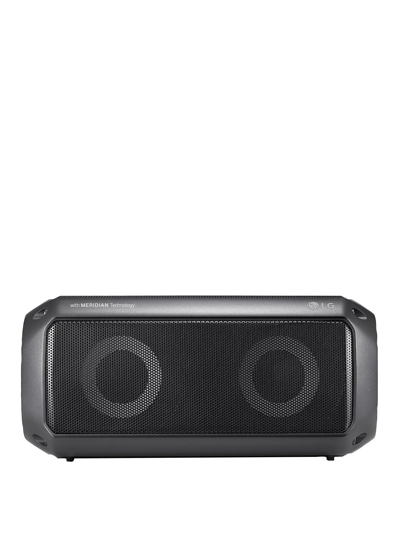 Lg   Speakers   Audio   Electricals   very.co.uk