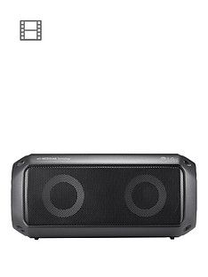 lg-pk3-xboom-go-bluetooth-party-speaker