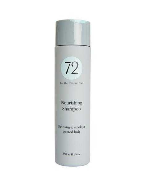 72-hair-nourishing-shampoo-250ml