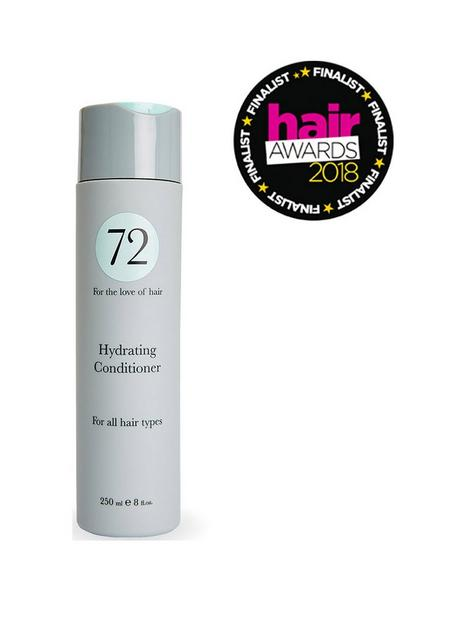 72-hair-hydrating-conditioner-250ml