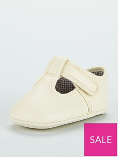 mini-v-by-very-baby-girl-pram-shoe-cream