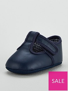mini-v-by-very-baby-boy-pram-shoes-navy