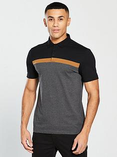 v-by-very-chest-block-polo