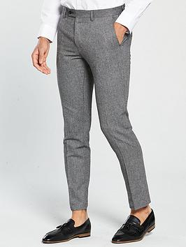 v-by-very-herringbone-suit-trouser